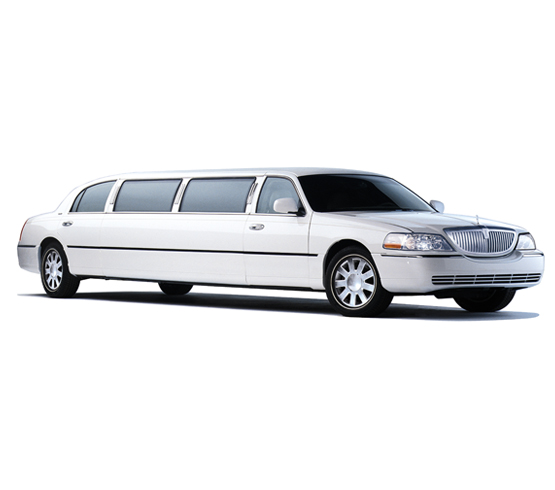 red-carpet-limos