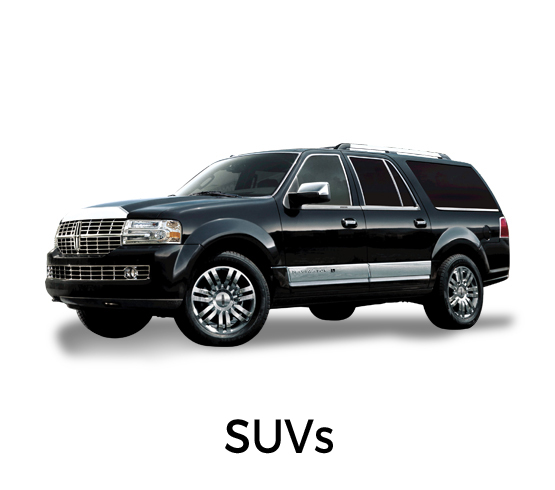 red-carpet-suvs