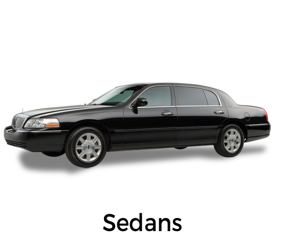 red-carpet-sedan